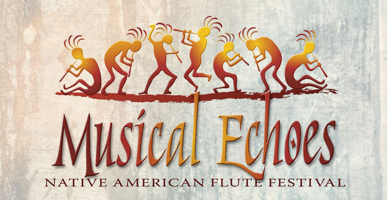 Musical Echoes 2015